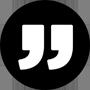 Twórcy Treści- content marketing, teksty na strony, copywriting