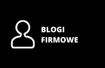 Prowadzenie blogów firmowych