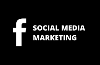 Kampanie w social media, Facebook